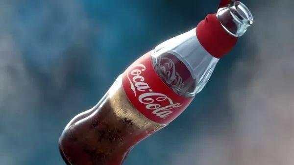 铁可乐瓶手工制作大全