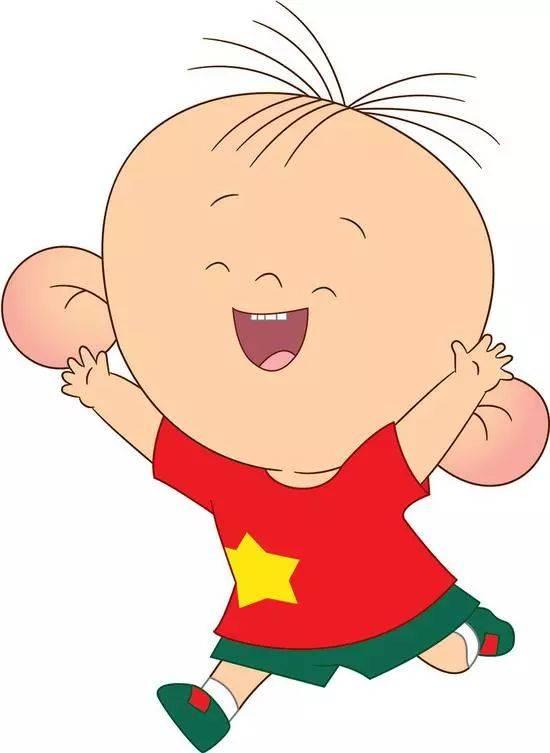 三岁孩子胡图图快乐成长的故事,内容健康,具有潜移默化的教育意义