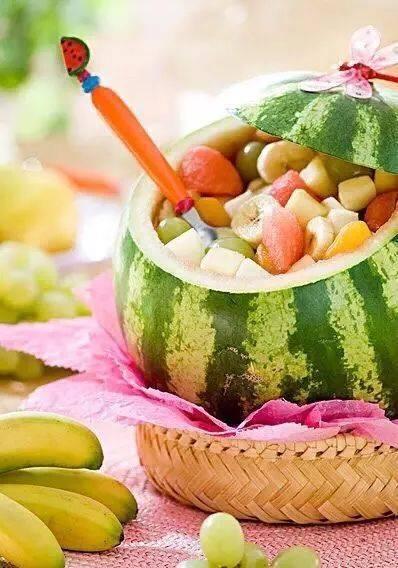 彩色蔬�:i��i-_分享送好礼 i 宝宝应该多吃水果少吃蔬菜?