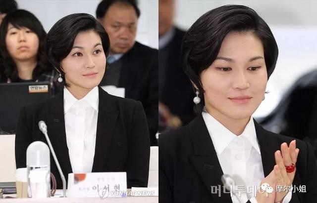 韩国后宫真正的继承者,比电视剧精彩万倍财阀甄嬛传电视剧吧齐二妃图片