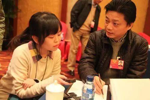 崔永元这个傻瓜的战斗史_凤凰彩票平台