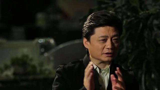 崔永元炮轰范冰冰事件持续升级为何冯小刚以及官方始终未发声_金