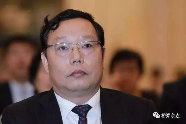 南通市代市长 徐惠民