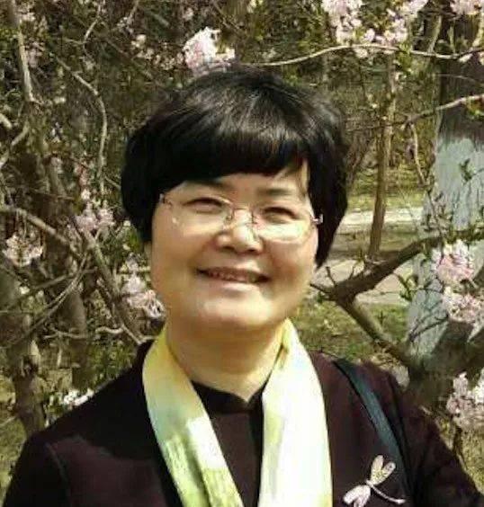 黑龙江:知识产权赋能振兴发展