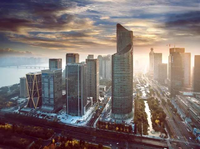 经济总量排名 城市_世界经济总量排名