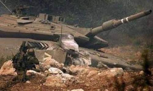 以色列最害怕的中东军事力量,其实并不是伊朗!