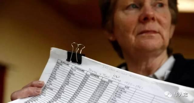 爱尔兰再爆福利院丑闻:上百名收养儿童出生信息被篡改或涉及贩卖儿童黑幕