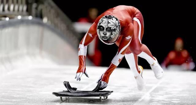 四人冰球_雪车雪橇类 男子双人座 | 2-man 男子四人座 | 4-man 女子双人座 | 2
