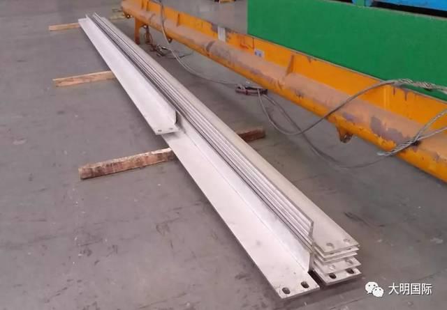 大明杭州加工中心顺利配套化工设备企业-科技频道