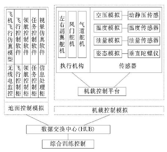 电路 电路图 电子 原理图 568_520