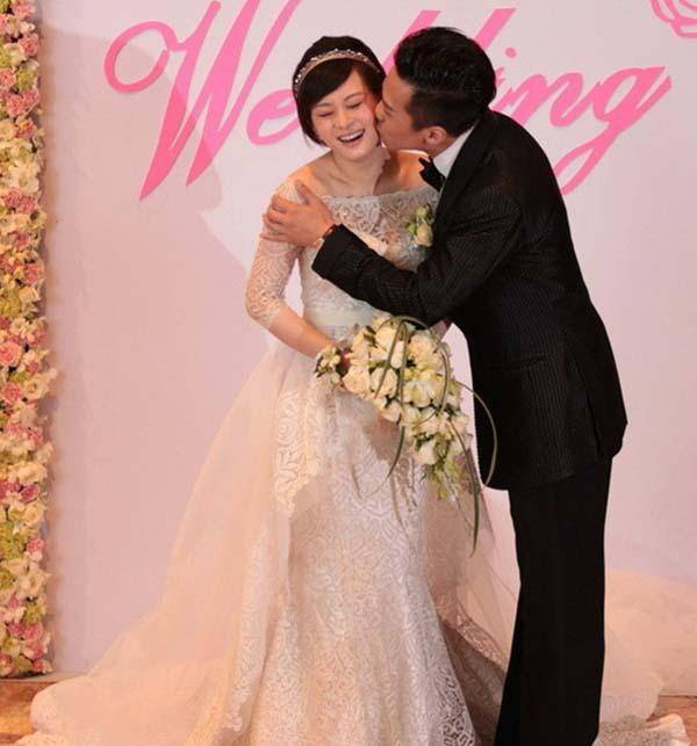 邓超孙俪庆祝结婚7周年 每年的今天庆祝方式都不一样啊