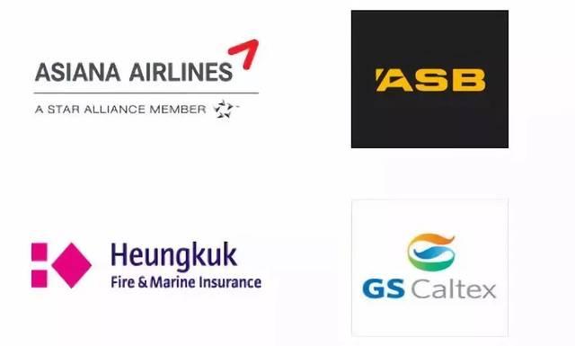 韩亚航空发行永续nc3美元债,初始指引价格为9.5%.