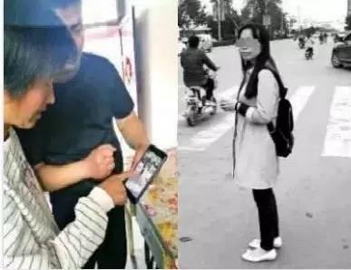 被偷走的人生:20年陕西中高考冒名顶替事件