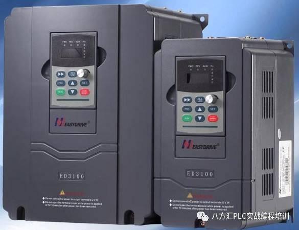 【收藏】变频器电气控制柜设计5大要领,工程师必读!