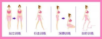 女性阴道图_*阴道哑铃锻炼相对于kege1运动,更能找到感觉,不容易方法错误.