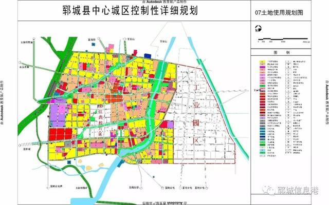 通讯地址:郓城县临城路中段规划局 联系方式:0530—6522099 邮箱:ycx图片