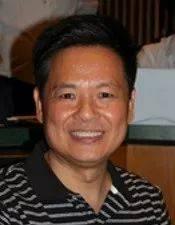 金融占星分享沙龙|前国际互联网公司首席技术官廖志强主讲