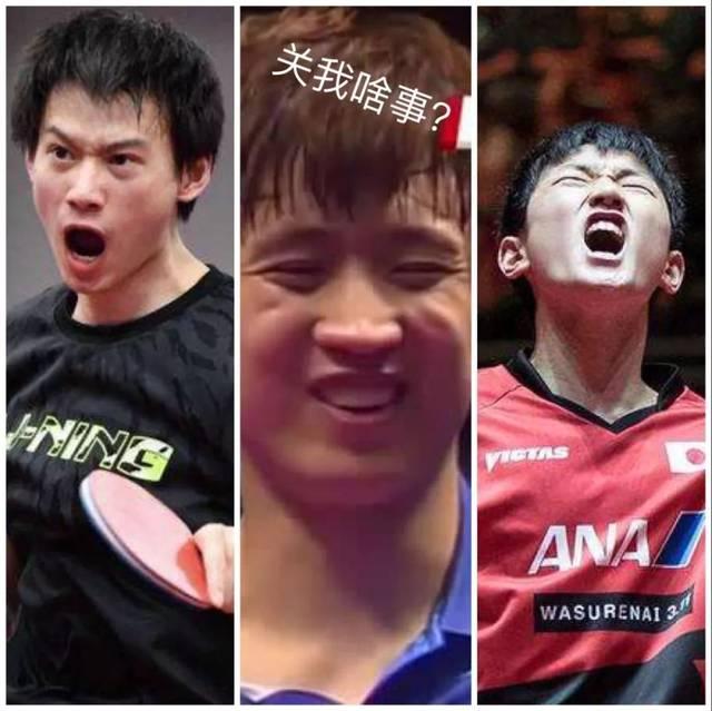 """中国男队""""好声音""""对上日本""""吼王"""",这场可预测自带热血bgm的对决,胜负"""