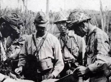 这个常被人瞧不起的小国,不仅敢杀日军战俘,还让日本赔了60亿