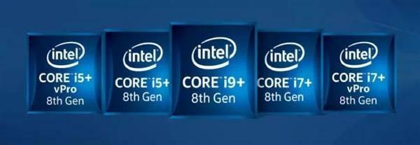 小�9.���jyi-9`�_intel中国今天(6月11日)宣布,搭载core i9+/i7+/i5+处理器的电脑已经