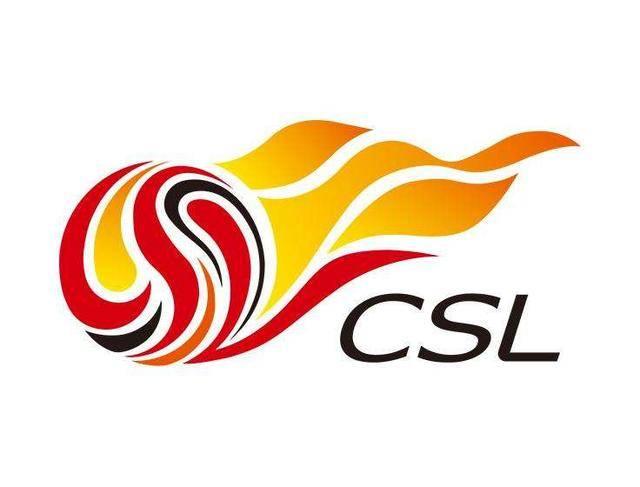 哪些平台能看中超?2018CSL中超联赛观看指南