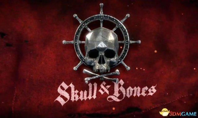 下骸骨大的囹�a_e3:育碧海战游戏《骷髅与骸骨》激情宣传片展示