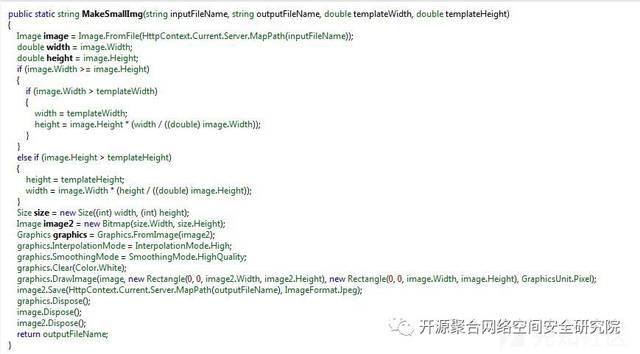 http://uploads.xuexila.com/allimg/1708/27-1FQ01Q23O54.jpg_makesmallimg函数把存放在tmp目录下的文件和uploads文件下的目录