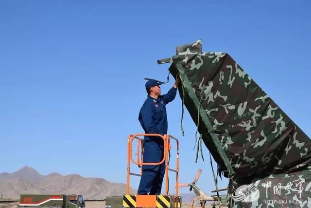 侦??H9/)??!?9?)??,_中国无侦-9隐形长程无人机首度曝光