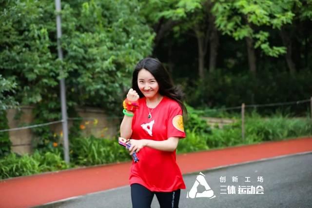 亚洲美少妇百人大赛撸二哥_百人三体聚会,奔袭600公里,狂撸1200串!
