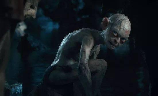 国外人和动物杂交影片网站_这个融合了人类和动物基因杂交而生的小怪物叫德伦,幼年期完全是动物