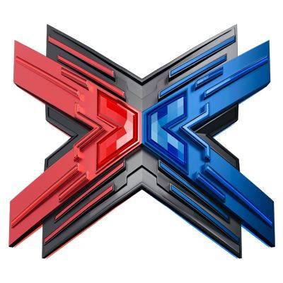 makex表演赛三大优势