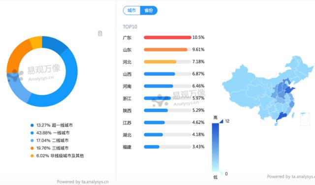 樊登讀書會:慢熱型知識服務類產品分析圖片