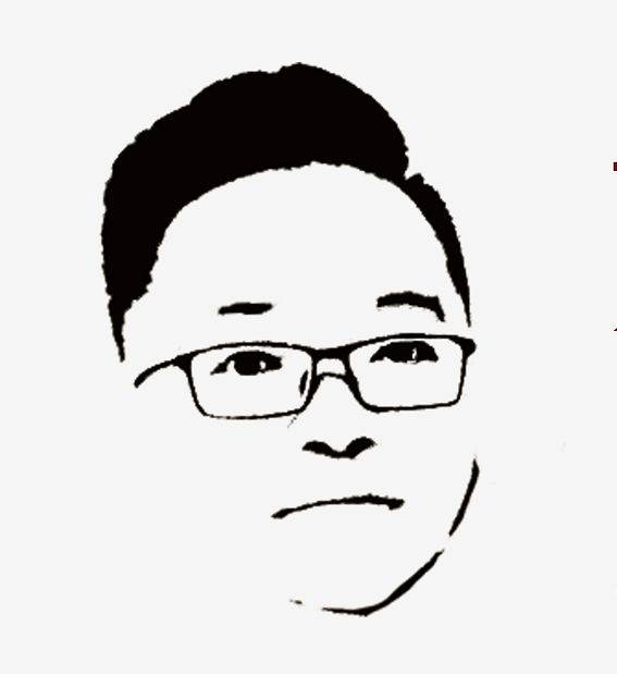 动漫 简笔画 卡通 漫画 手绘 头像 线稿 567_619