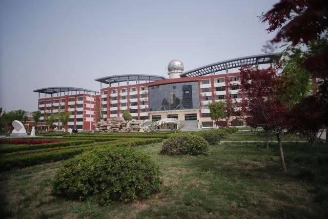 江苏省宿迁分数录取于1927年,现为江苏省四星级中学.创建高中秦皇岛各高中图片