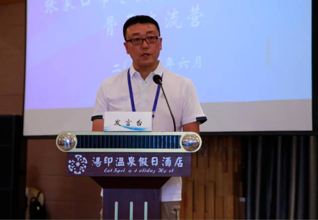2022年北京冬奥会张家搜挑网口赛区志愿者培养工作正式