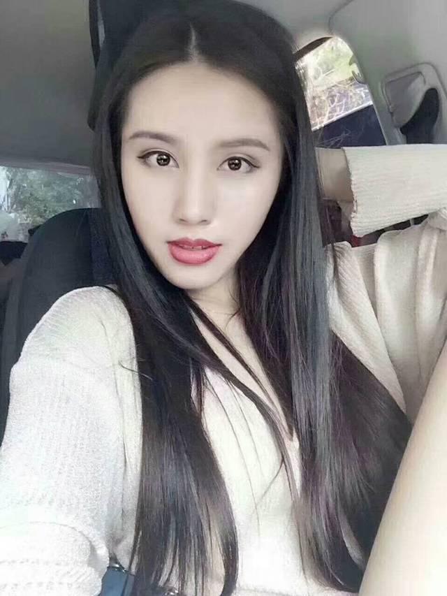 http://72design.cn/tiyuhuodong/50019.html