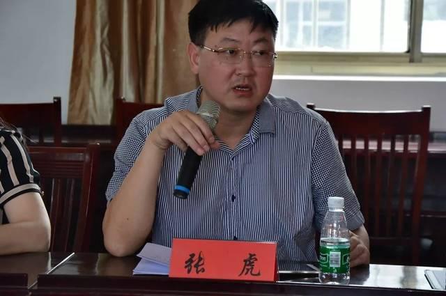 南通市老干部局,白甸镇党委相关领导参加了该活动.