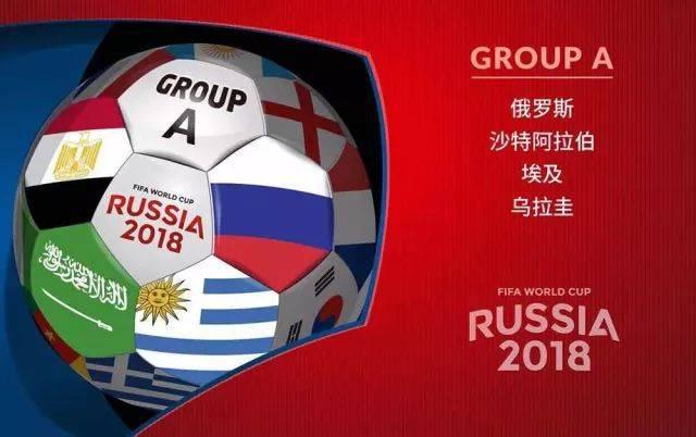 club丨荣耀世界杯!su的layout实用技巧图片