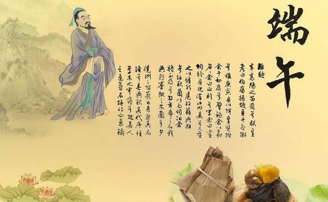 为什么春秋前期楚国君王姓熊,而中后期姓芈