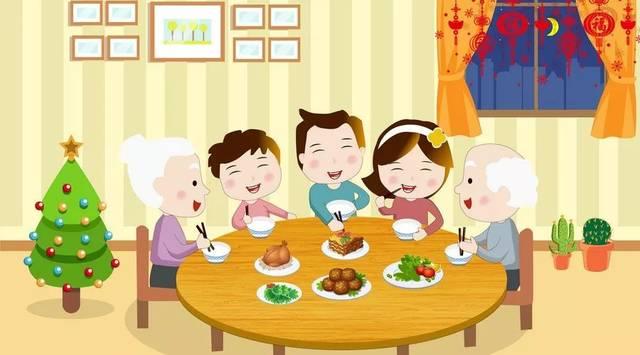和谐的家庭,是每个人休憩的港湾,是每个人稳定的大后方.