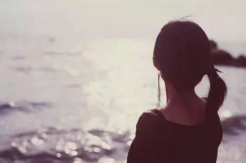 心靈雞湯:一顆心要受傷多少次,才能學會愛自己!圖片