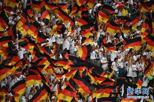 俄罗斯世界杯f组:球迷风采山水娱乐平台登录