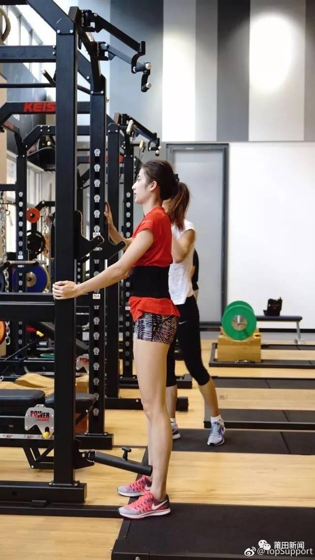 三级跳陈婷_在波兰举行的世界青年田径锦标赛女子三级跳比赛中, 陈婷以13.