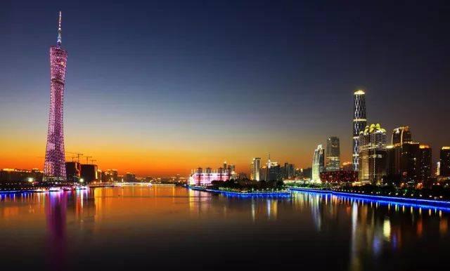 广州人均_广州塔图片