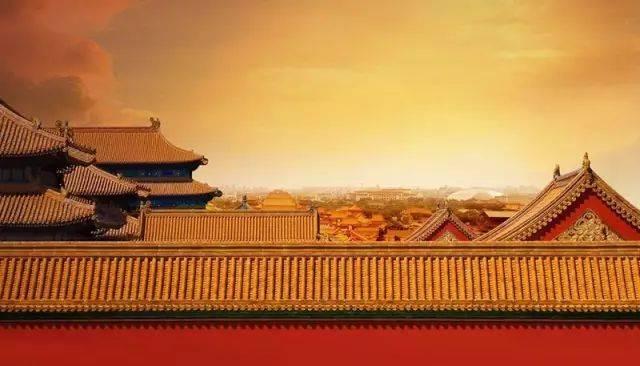 歇山顶,悬山顶,硬山顶可衍生出卷棚顶;个别建筑也有采用叠顶,盔顶