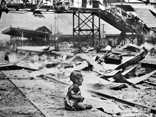 色9115华人在线tupian_日方资料:七七事变后国军在正面战场到底打死多少鬼子