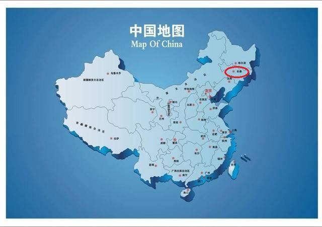 这一避暑名城被誉为中华大地的点睛之笔,拥有亚洲最大图片