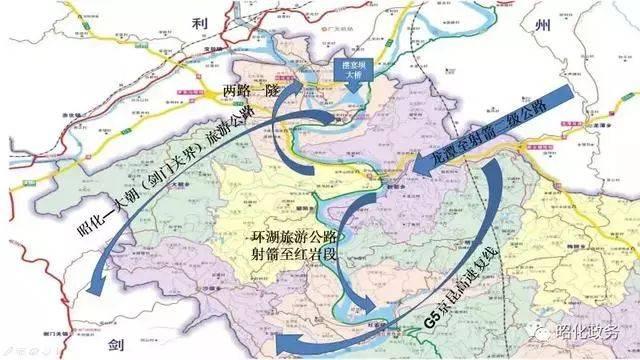 http://www.scgxky.com/wenyiwenhua/114119.html