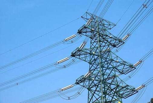 定义: 当低压架空线向建筑物内部供电时,由架空配电线路引到建筑物