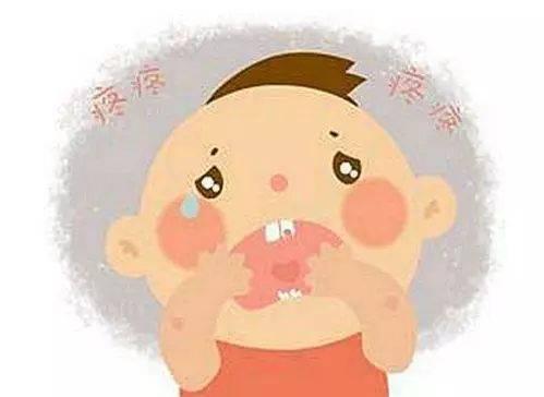 郑州4岁姐弟牙齿全坏光,喜欢因为漫画和东西都竟是的一样大人!a姐弟男童里孩子番图片